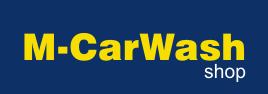M-Carwash - OBNOVSTAV, s.r.o.